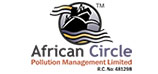 African Circle Pollution Management Limited
